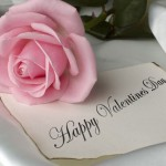 Single Moms Valentines Nominations 2013