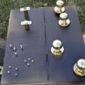 knobsinbox