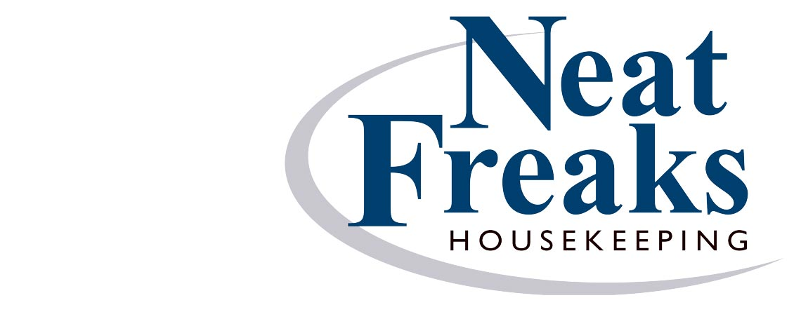 About Neat Freaks Housekeeping